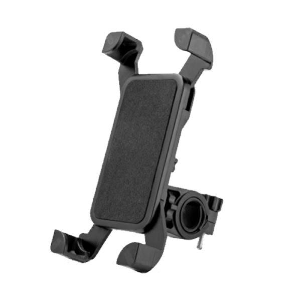 Suport ajustabil telefon pentru biciclete sau trotinete electrice