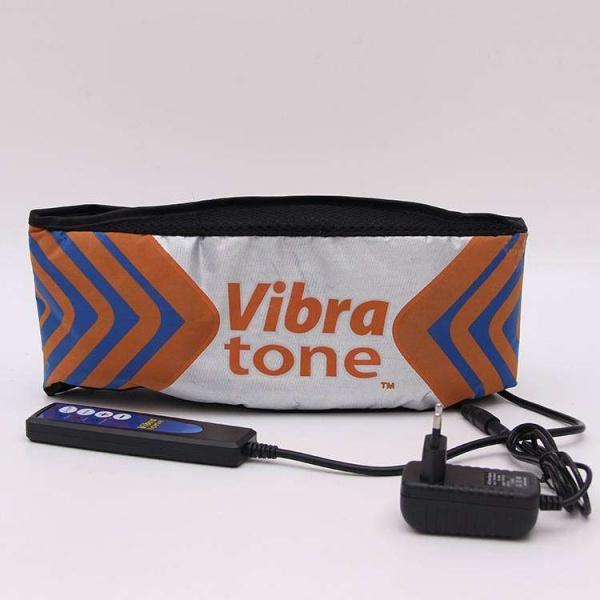 Centura de masaj Vibro Tone