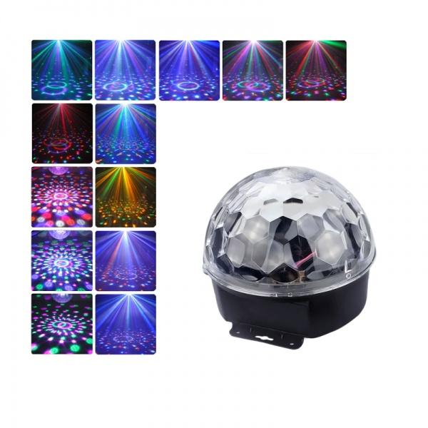 Glob Disco- Stick Cadou