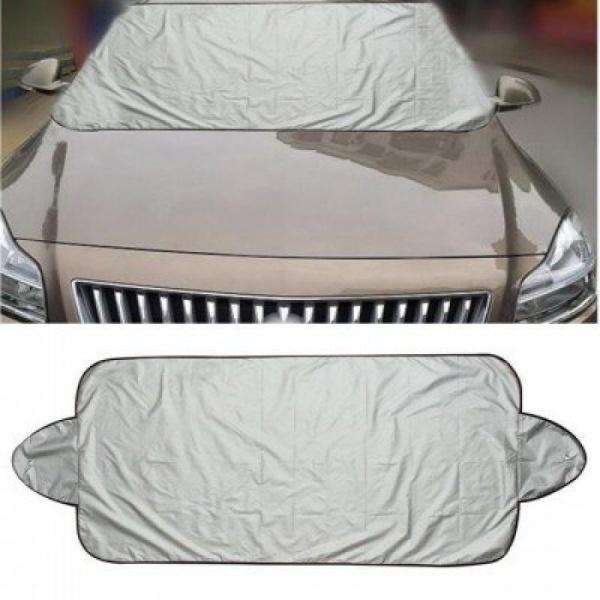 Prelata auto pentru parbriz